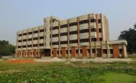 Girls Hostel -18.jpg